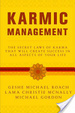 Cover of Karmic Management