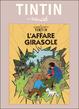 Cover of Le avventure di Tintin n. 18