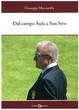 Cover of Dal campo Aula a San Siro