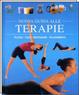 Cover of Nuova guida alle terapie