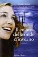 Cover of Il colore delle onde d'inverno