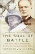 Cover of The Soul of Battle