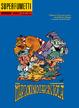 Cover of Superfumetti n. 13