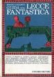 Cover of Guida della Lecce fantastica