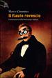 Cover of Il flauto rovescio