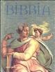 Cover of Bibbia. Storie e immagini