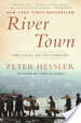 Cover of River Town