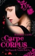 Cover of Carpe Corpus
