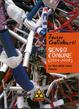 Cover of Senso comune
