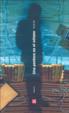 Cover of Una pantera en el sótano