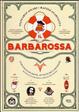 Cover of Il Barbarossa
