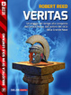 Cover of Veritas