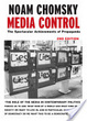 Cover of Media Control