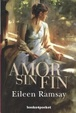 Cover of AMOR SIN FIN