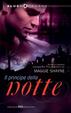 Cover of Il principe della notte