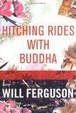 Cover of Hitching Rides with Buddha