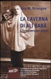 Cover of La cavern