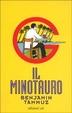 Cover of Il minotauro