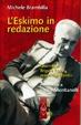 Cover of L'eskimo in redazione