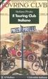 Cover of Il Touring Club Italiano