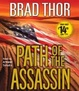 Cover of Path of the Assassin