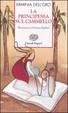 Cover of La principessa sul cammello
