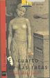 Cover of EL CUARTO DE LAS RATAS