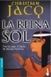 Cover of La Reina Sol