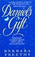 Cover of Daniel's Gift