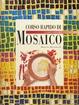 Cover of Corso rapido di mosaico