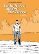 Cover of En la tierra de los Sin Tierra