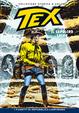 Cover of Tex collezione storica a colori n. 212