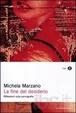 Cover of La fine del desiderio
