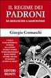 Cover of Il regime dei padroni