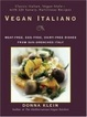 Cover of Vegan Italiano