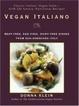 Cover of Vegan Italiano