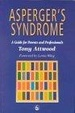 Cover of Asperger's Syndrome