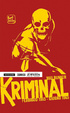 Cover of Kriminal vol. 2