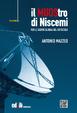 Cover of Il MUOStro di Niscemi