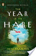 Cover of The Year of the Hare