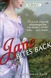 Cover of Jane Bites Back