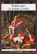 Cover of La chiave a stella