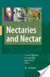Cover of Nectaries and nectar