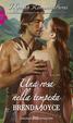 Cover of Una rosa nella tempesta