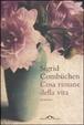 Cover of Cosa rimane della vita
