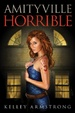 Cover of Amityville Horrible