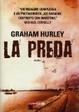 Cover of La preda