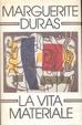 Cover of La vita materiale