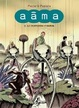 Cover of Aâma vol. 2