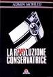 Cover of La Rivoluzione Conservatrice
